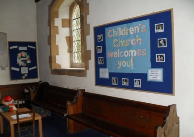 Children's Church1