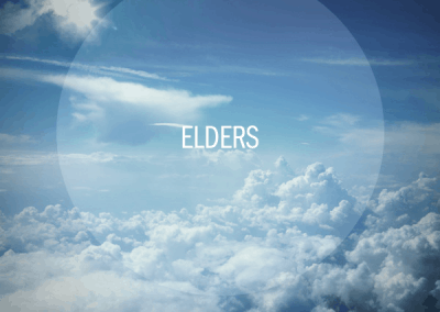 Elders:Clouds copy