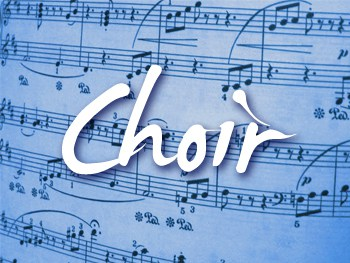 choirdraft